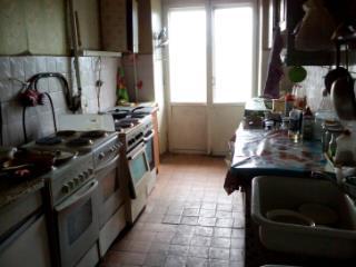 Продажа комнаты: 4-комнатная квартира, Ярославль, проезд Ушакова, 2б, фото 1