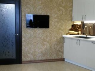 Снять 1 комнатную квартиру по адресу: Волгоград г ул им генерала Штеменко 41б