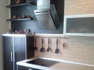 Снять квартиру по адресу: Волжский г ул Александрова 17а