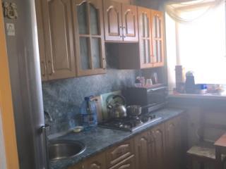 Продажа квартир: 2-комнатная квартира, Московская область, Можайск, Московская ул., 111, фото 1