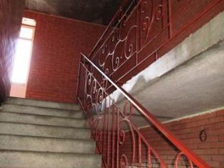Продажа квартир: 3-комнатная квартира, Ростовская область, Таганрог, ул. Ленина, 205, фото 1