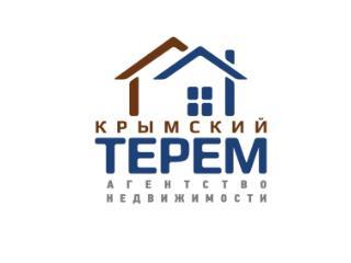 Продажа квартир: 4-комнатная квартира, республика Крым, Симферополь, Луговая ул., фото 1