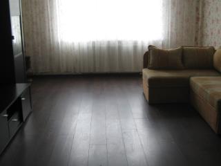 Аренда квартир: 1-комнатная квартира, Калининград, Зеленая ул., 70, фото 1