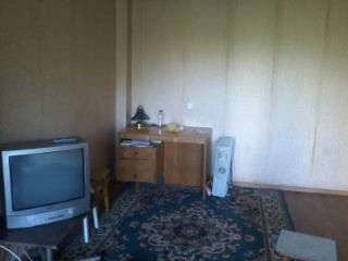 Продажа квартир: 1-комнатная квартира, Ульяновск, Высотный проезд, 3, фото 1