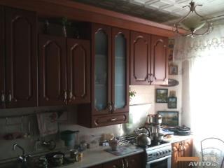 Продажа квартир: 3-комнатная квартира, Омск, ул. Куйбышева, 27к2, фото 1