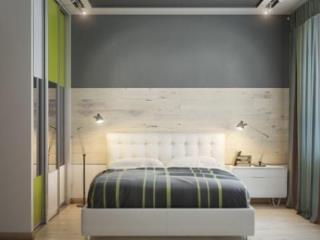 Продажа квартир: 2-комнатная квартира, Краснодарский край, Сочи, ул. Пирогова, 2, фото 1