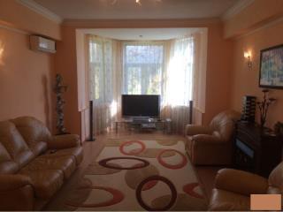 Купить квартиру по адресу: Ижевск г ул Красноармейская 171