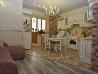 Продажа квартир: 2-комнатная квартира, Краснодар, Минская ул., фото 1