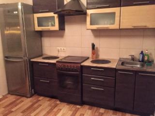 Снять квартиру по адресу: Новосибирск г Заельцовский ул Галущака 2
