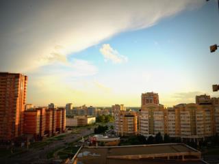 Продажа квартир: 2-комнатная квартира, Московская область, Химки, Молодежная ул., 50, фото 1