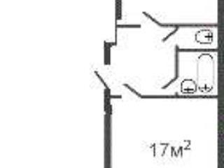 Продажа квартир: 1-комнатная квартира, Красноярск, ул. Академика Павлова, 69, фото 1