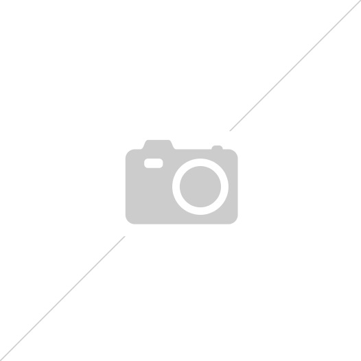 Продам квартиру в новостройке Воронеж, Коминтерновский, Владимира Невского ул, 38 фото 37