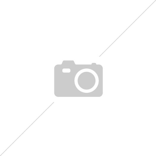 Продажа квартир: квартира в новостройке, Воронеж, Коминтерновский, Владимира Невского ул, 38, фото 1