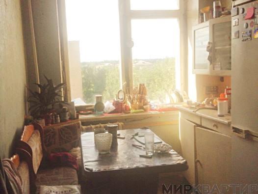 менделеева 5 - фото 3