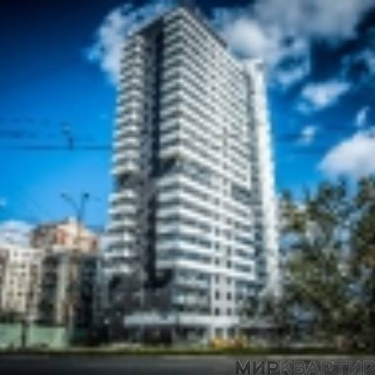 Продам квартиру Екатеринбург, ул. Белинского, 177А