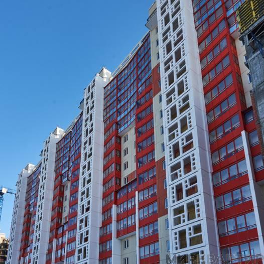 Продам квартиру Челябинск, ул. Братьев Кашириных, 131