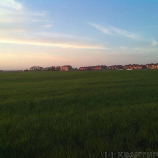 Продам квартиру Челябинская область, Копейск, мкр. Премьера, 33