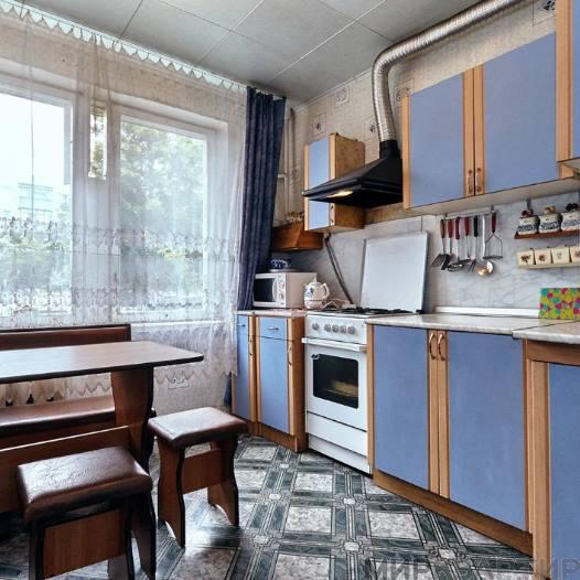 Продам квартиру Краснодар, ул. им Дзержинского