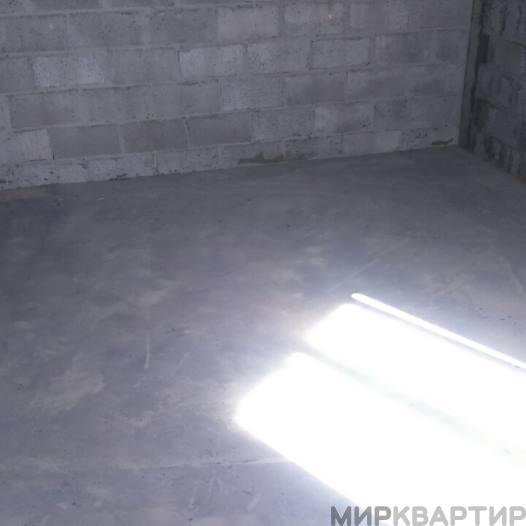 Продам квартиру в новостройке Самара, просека 6-я