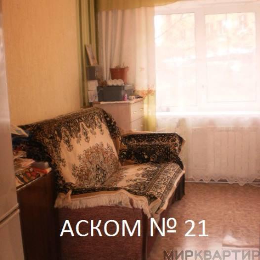 Продам квартиру Владивосток, Интернациональная ул., 60
