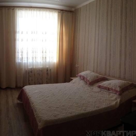 Продам квартиру Челябинская область, Копейск, мкр. Премьера