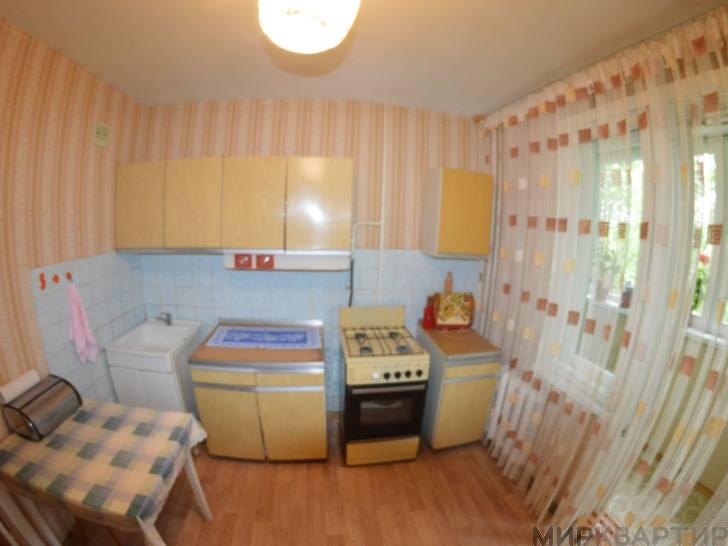 Купить квартиру по адресу: Черкесск г ул Лободина 82
