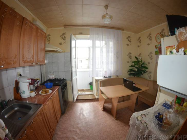 Купить квартиру по адресу: Черкесск г ул Тихая 64