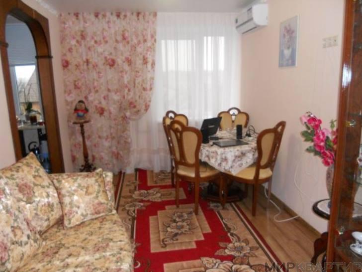 белгород цены на жильё Киришского