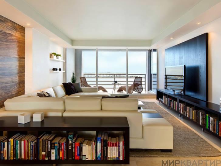 Купить 4 комнатную квартиру по адресу: Республика Марий Эл Оршанский р-н Оршанка пгт ул Крупина 19