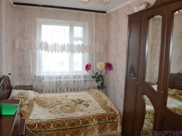 Купить квартиру по адресу: Черкесск г ул Октябрьская 380
