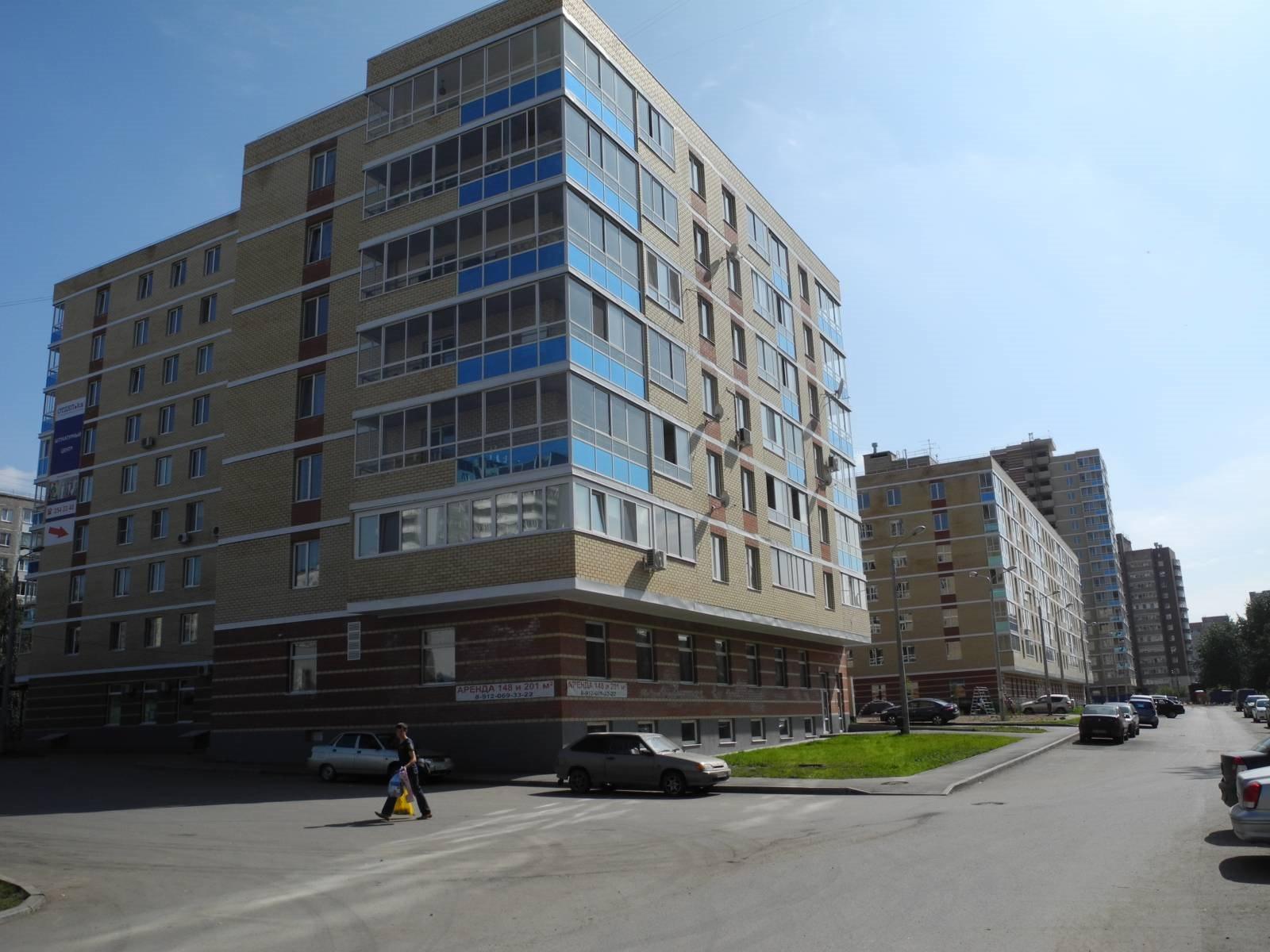 41 485 объявлений  Купить 2комнатную квартиру в Москве