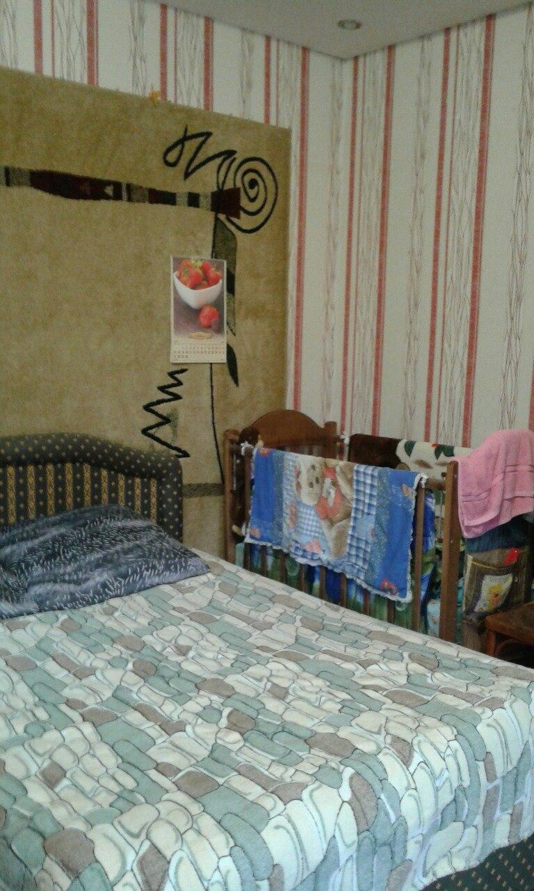 Продажа комнаты: 10-комнатная квартира, Владимир, ул. Полины Осипенко, 16, фото 1