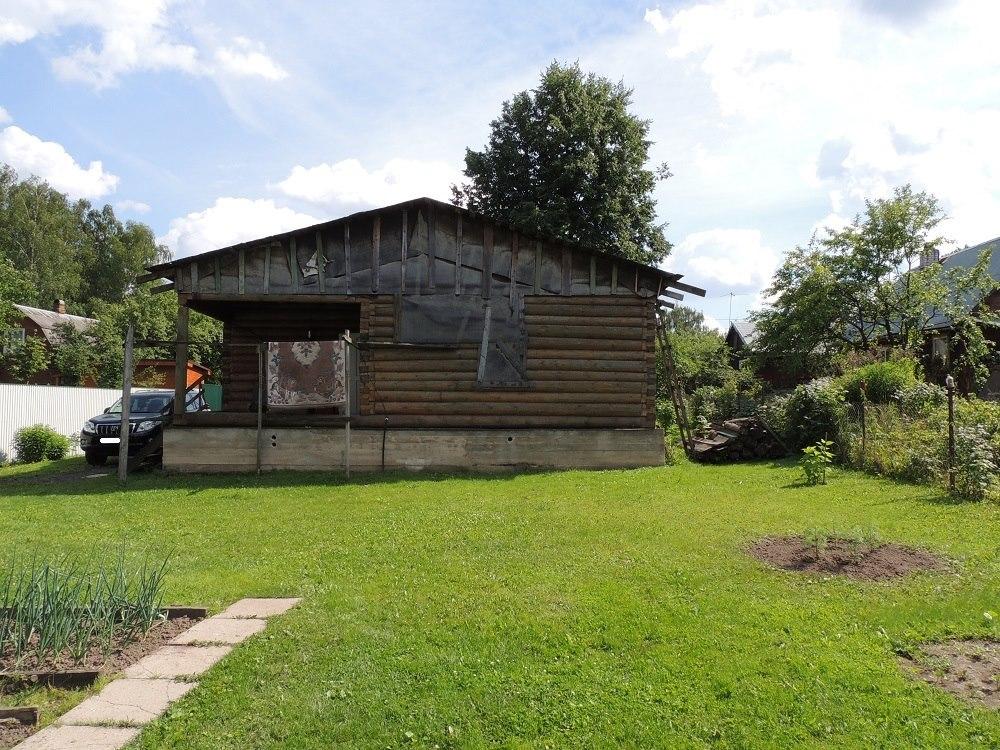 Продажа дома Московская область, Мытищи, мкр. Дружба, 9, фото 1