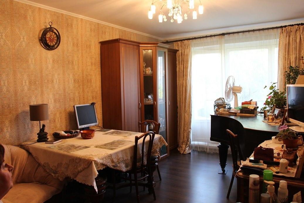 Купить квартиру в аликанте новостройка недорого москва