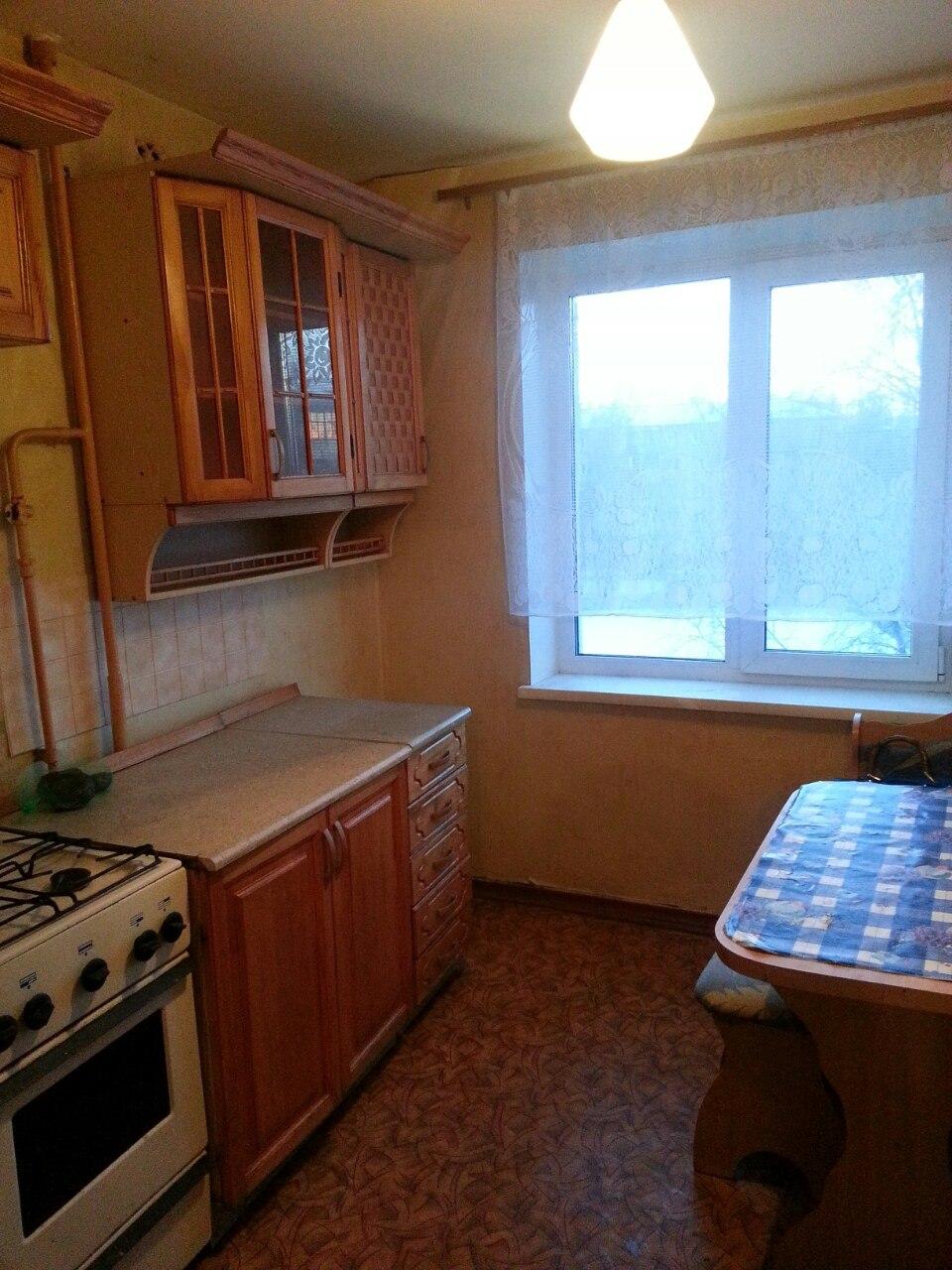 иметь собой купить квартиру в омске улица менделеева 1 комнатную термобелье создавалось