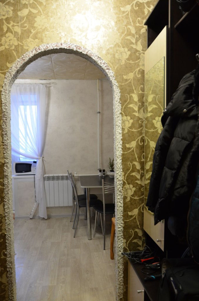 Квартиры в аренду смоленск королека лавочкина