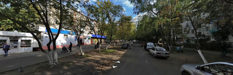 Продажа квартир: 1-комнатная квартира, Саранск, ул. Попова, 47, фото 1