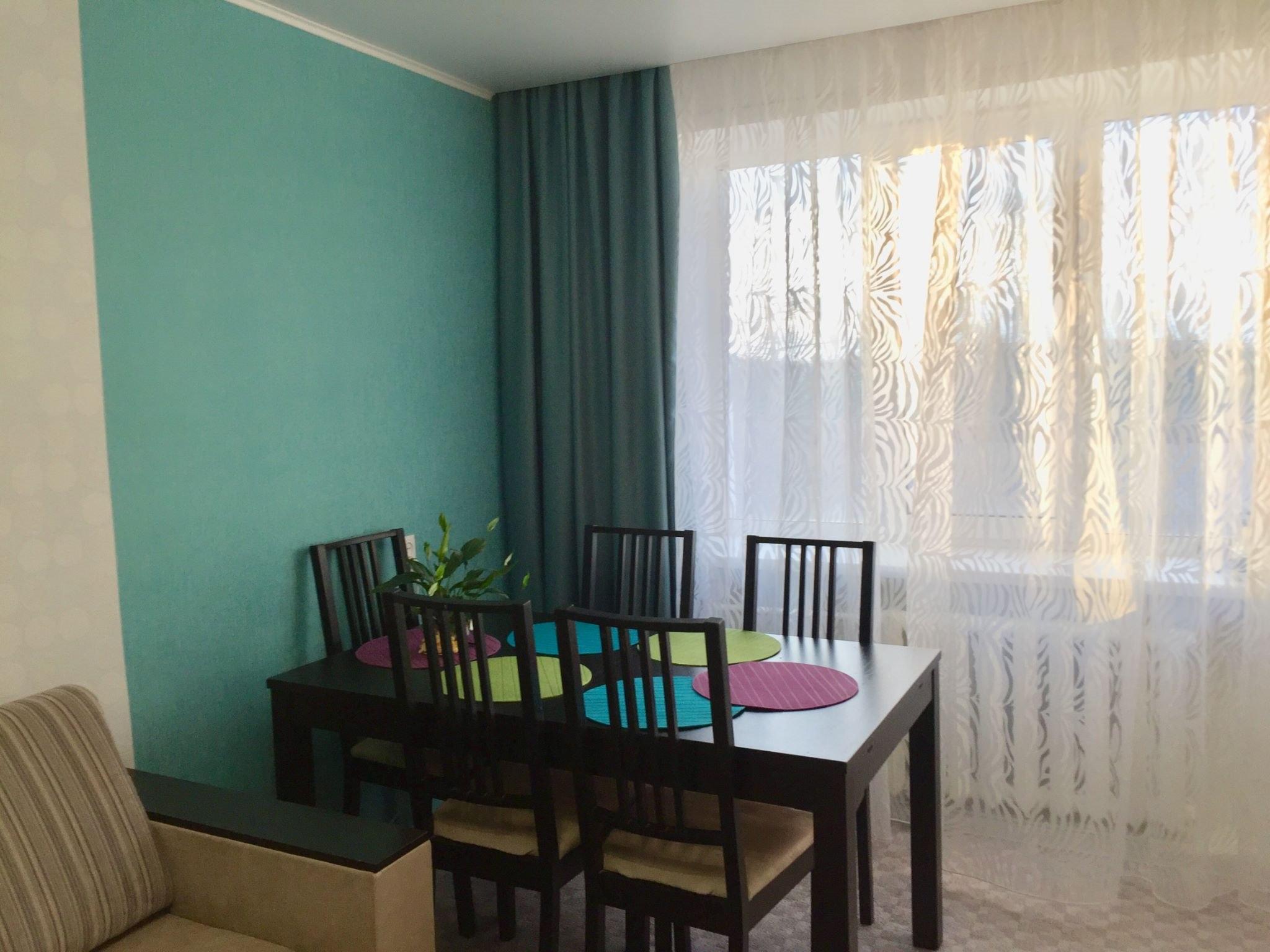 Продажа квартир: 2-комнатная квартира, Самарская область, Сызрань, ул. Декабристов, фото 1