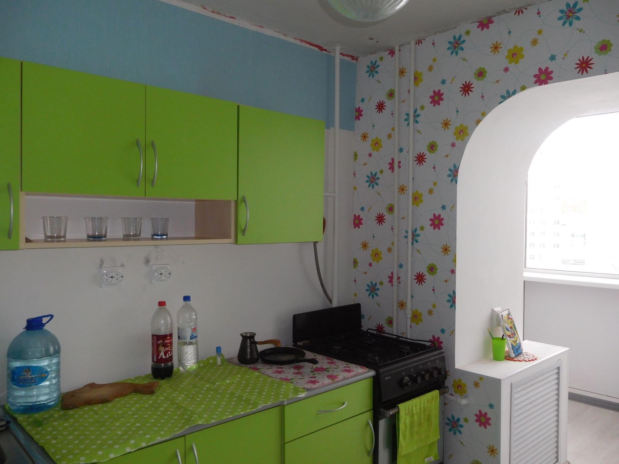 Аренда квартир: 1-комнатная квартира, Вологда, ул. Сергея Преминина, 1, фото 1