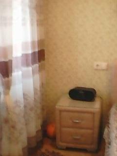 Продажа квартир: 3-комнатная квартира, Новосибирск, ул. Героев Революции, 70, фото 1