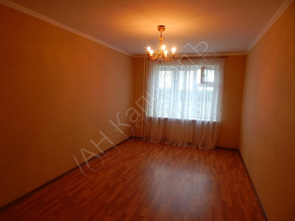 Продажа квартир: 2-комнатная квартира, Московская область, Пушкинский р-н, рп. Лесной, Советская ул., фото 1