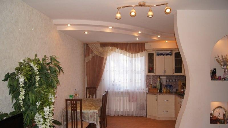 Продажа дома Воронеж, ул. Казачья, 2, фото 1