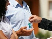 Зачем при сделке на «вторичке» нужен акт приема-передачи жилья?