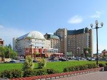 Самый дорогой город дальнего Подмосковья — Наро-Фоминск, самый дешевый – Электрогорск