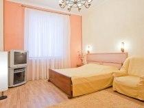 Вкаких городах России подешевели съемные квартиры?