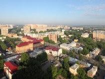 Аренда в Московской области: дорогие квартиры загод прибавили вцене