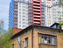 Итоги Iквартала: четверть городов России ценит «вторичку» дешевле новостроек
