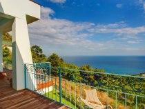 Праздничная аренда домов начерноморских курортах стоит от900 рублей всутки
