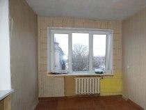 Дешевые квартиры вгородах-миллионниках стоят от600000 рублей