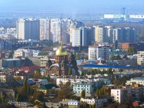Итоги III квартала нарынке новостроек врегионах России